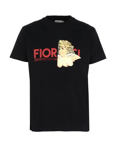 FIORUCCI - T-shirt