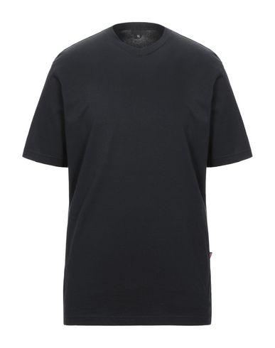 Belstaff T-shirts T-shirt