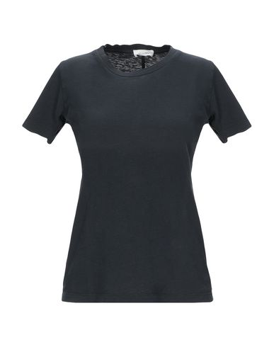American Vintage T-shirts T-shirt