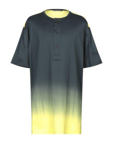 Issey Miyake T-shirts T-shirt