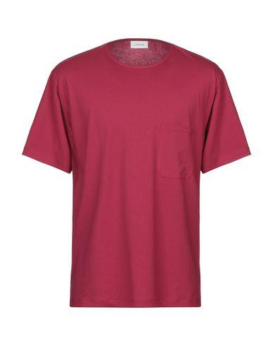 Lemaire T-shirts T-shirt