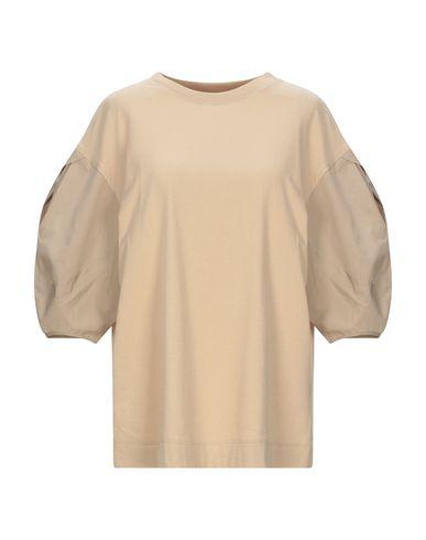Alberta Ferretti T-shirts T-shirt