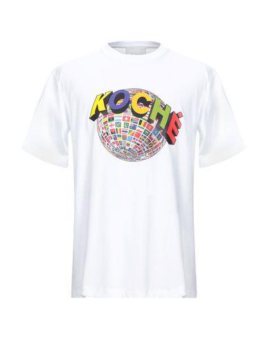 Koché T-shirts T-shirt