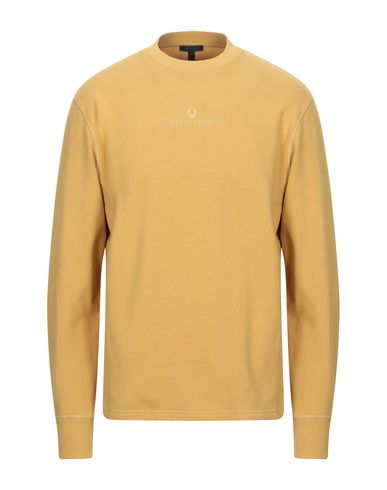 Belstaff T-shirts Sweatshirt
