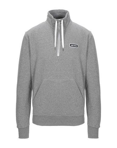 Ami Alexandre Mattiussi T-shirts Sweatshirt