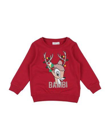 NAME IT® - Sweatshirt