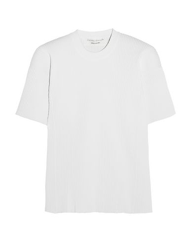 VICTORIA BECKHAM - Tシャツ