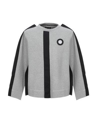 Craig Green T-shirts Sweatshirt