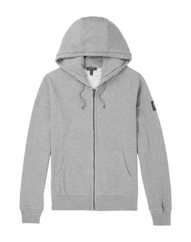 Belstaff T-shirts Hooded sweatshirt