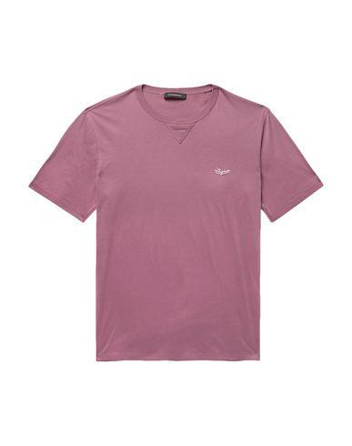 Ermenegildo Zegna T-shirts T-shirt