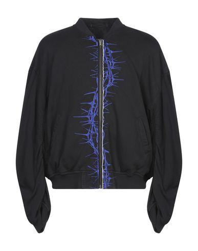 Haider Ackermann T-shirts Sweatshirt