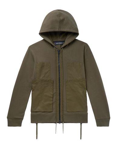 Craig Green T-shirts Hooded sweatshirt