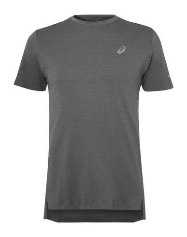 Asics T-shirts T-shirt