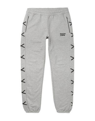 Noon Goons Pants Casual pants