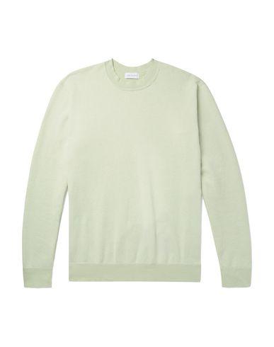 John Elliott T-shirts Sweatshirt
