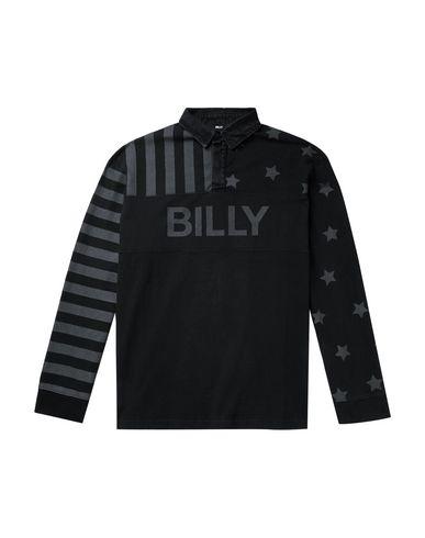 Billy T-shirts Sweatshirt
