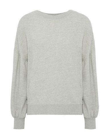 Joie T-shirts Sweatshirt