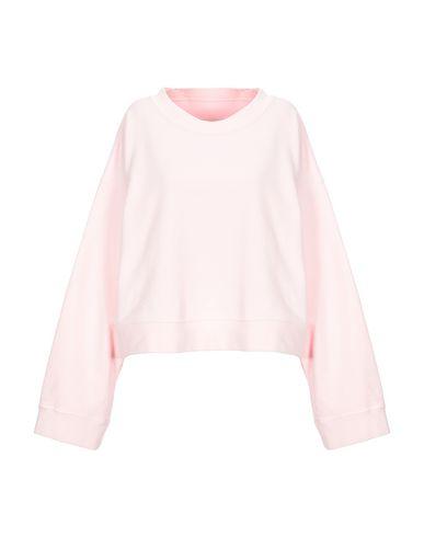 Maison Margiela Shirts Sweatshirt