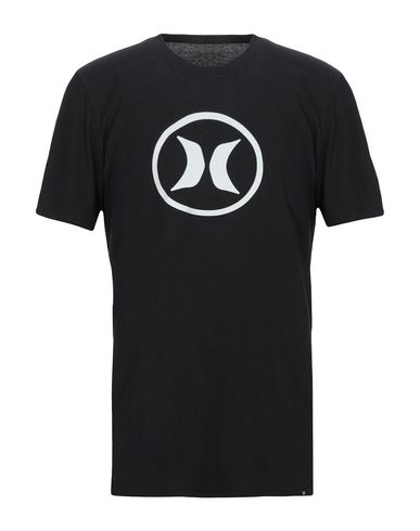 Hurley T-shirts T-shirt