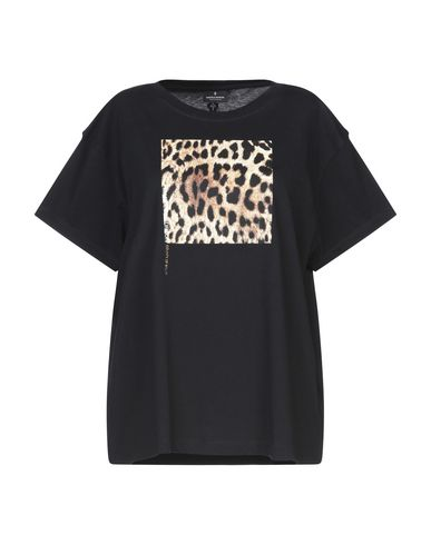 Marcelo Burlon County Of Milan T-shirts T-shirt