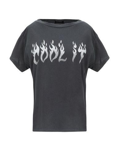 Mother T-shirts T-shirt
