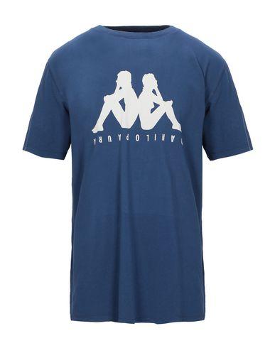 Kappa T-shirts T-shirt