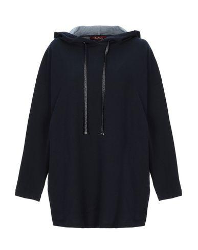 Max Mara T-shirts Hooded sweatshirt