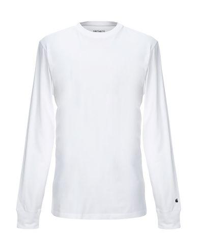 Carhartt T-shirts T-shirt