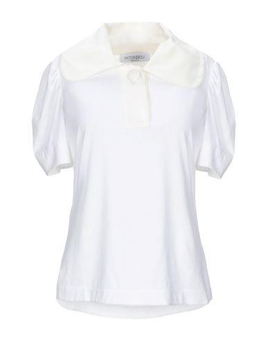 Viktor & Rolf T-shirts Polo shirt