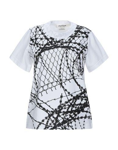 Junya Watanabe T-shirts T-shirt
