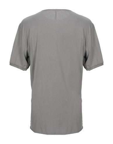 TRANSIT T-shirts T-shirt