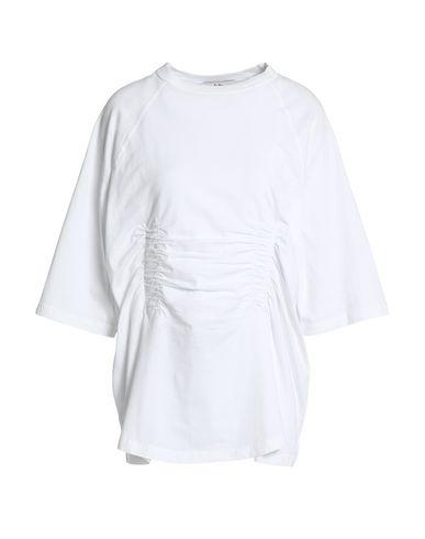 Tibi T-shirts T-shirt