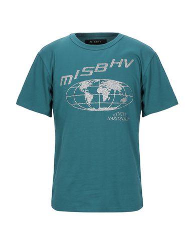 Misbhv T-shirts T-shirt