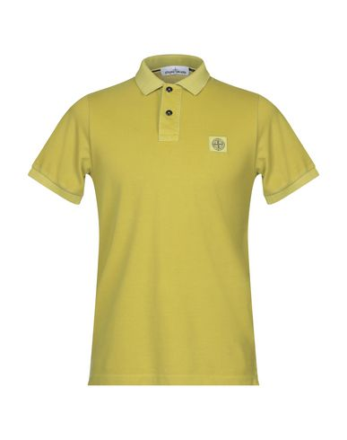Stone Island T-shirts Polo shirt
