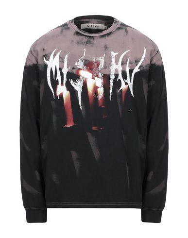 Misbhv T-shirts Sweatshirt