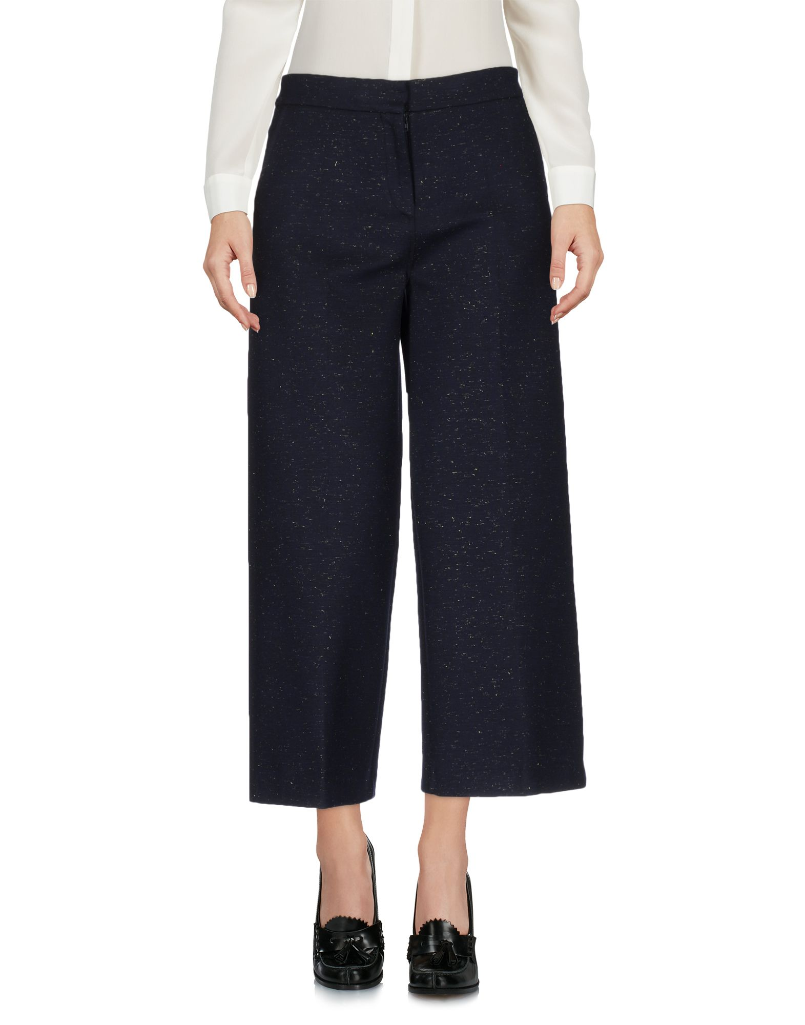FemmesAcheter À Blumarine Pantalons En Classiques Ligne sQthrdxCB