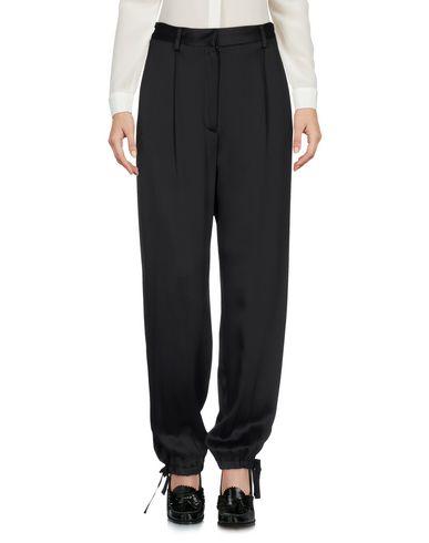 Mm6 Huset Margiela Pantalon 2014 nyeste online klaring i Kina billig salg billig nyeste for salg fabrikken pris TL0Vq