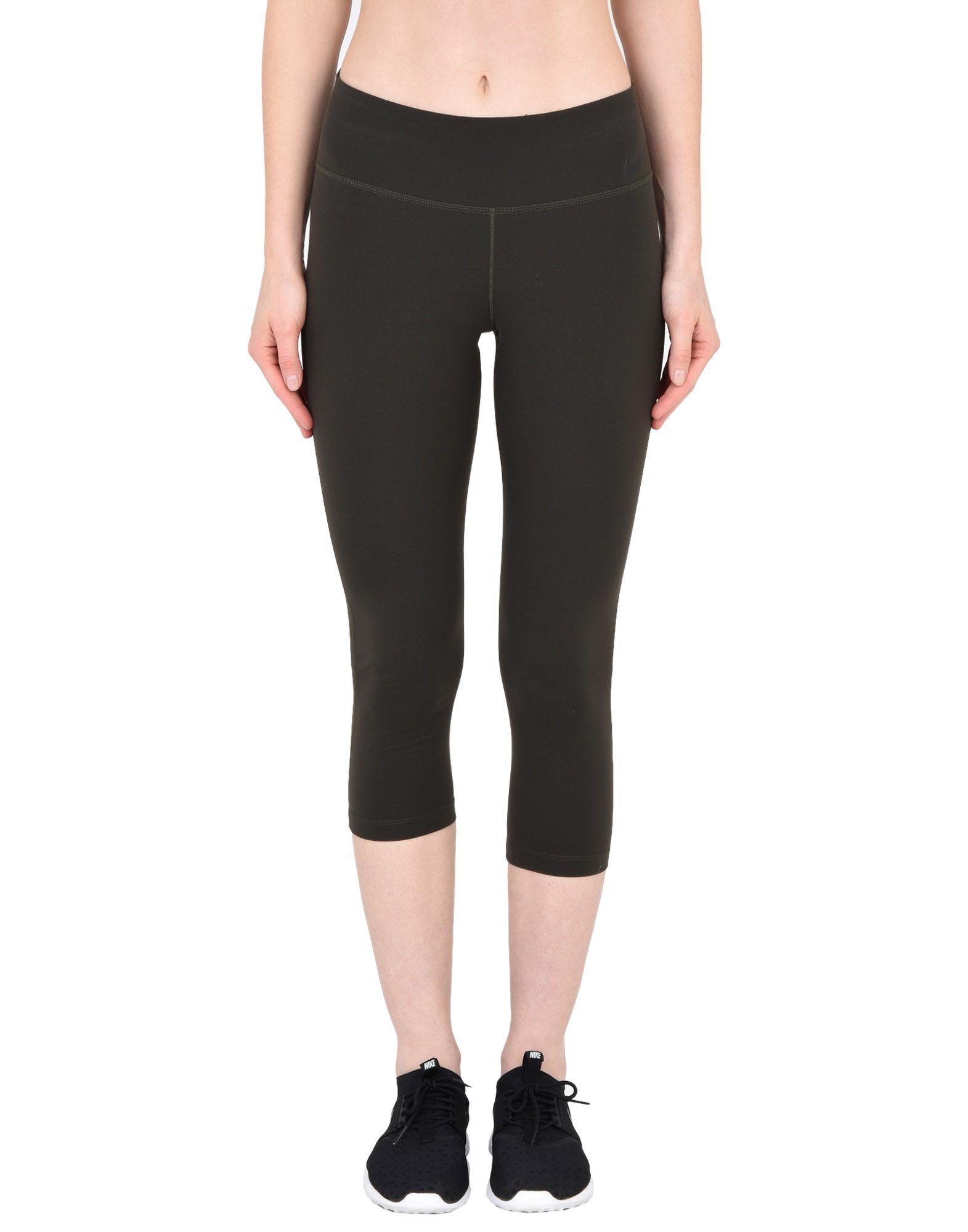 182cacffb1 Promozioni Leggings E Pantaloni Performance Donna - Acquista online ...