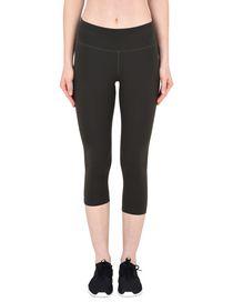 40f5e91b5376 Saldi Nike Donna - Acquista online su YOOX