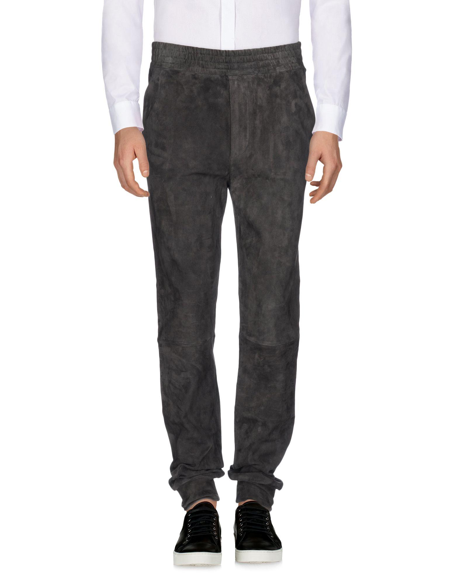 Pantalone Stouls Uomo - Acquista online su