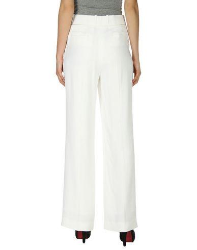 rabatt høy kvalitet Givenchy Bukser rabatt nye stiler K1sDMwlR5Z