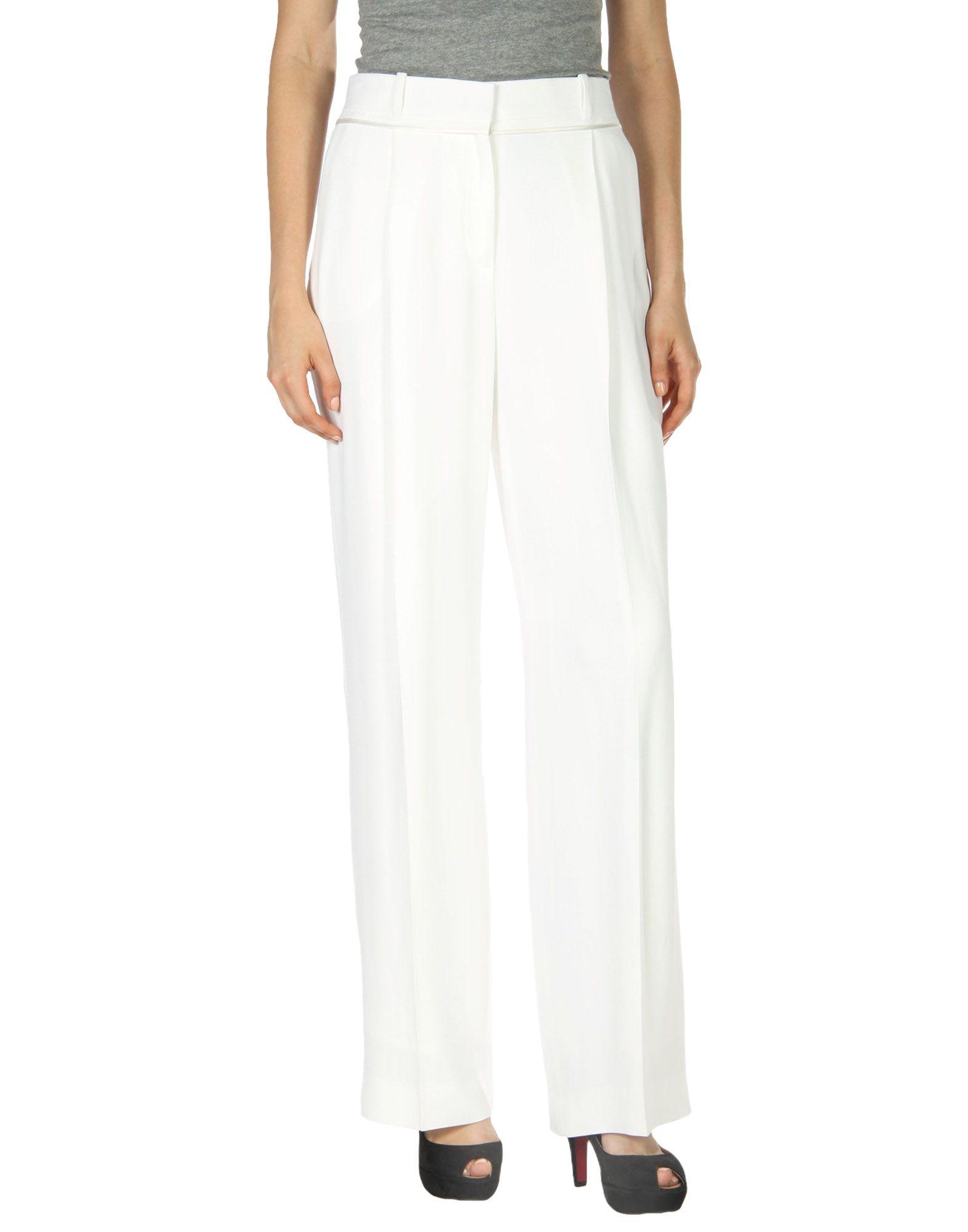 Pantalone Givenchy Donna - Acquista online su lNbXy6M