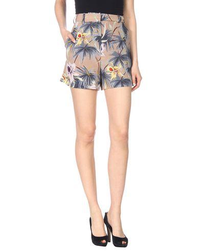 VALENTINO - Shorts & Bermuda