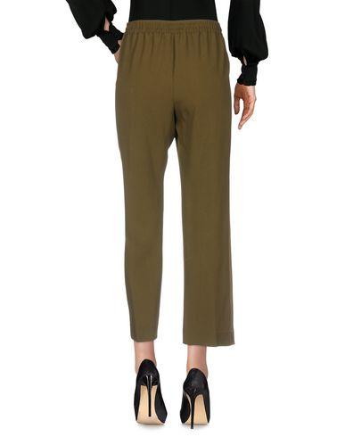 fasjonable Suoli Bukser rimelig online online billig pris klaring nyte salg utforske faSNS8eQ