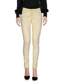 pretty nice e09ae 3e495 Pantaloni Donna Pepe Jeans Collezione Primavera-Estate e ...