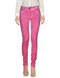 official photos c8972 5a59f Plein Sud Women Spring-Summer and Autumn-Winter Collections ...