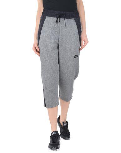 NIKE   TECH  PANT  Cropped-Hosen & Culottes