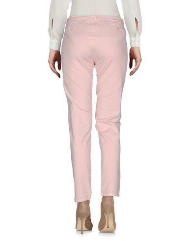 Scee Av Twin-satt Pantalon levere billig online clearance 2014 unisex besøke billig online mYOmrrC
