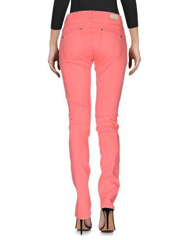 lagre online Pianurastudio Jeans rabatt klaring butikken billig bestselger 2014 rabatt 1RO26t2i