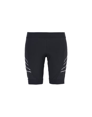 ADIDAS by STELLA McCARTNEY CYCLING SHORT Leggings